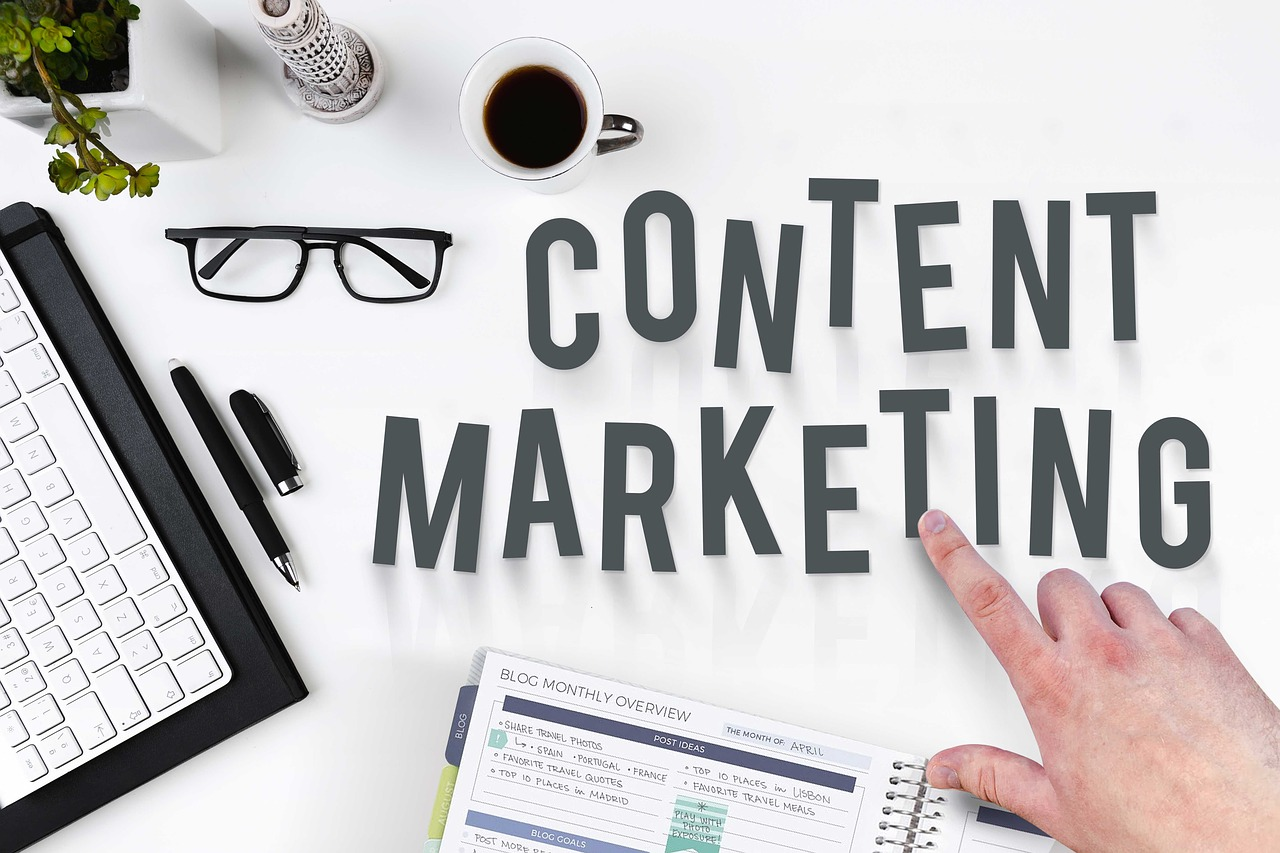 content-for-blog-posts
