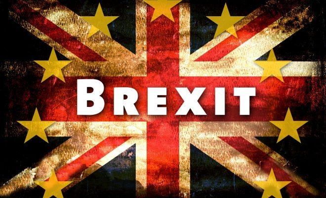 no deal brexit consequences & impact on the UK