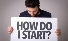 starting-a-business-in-the-UK-and-grow