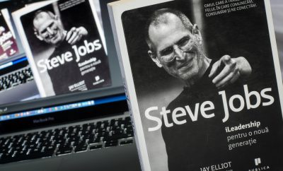 steve-jobs-story-told-by-steve-wozniak