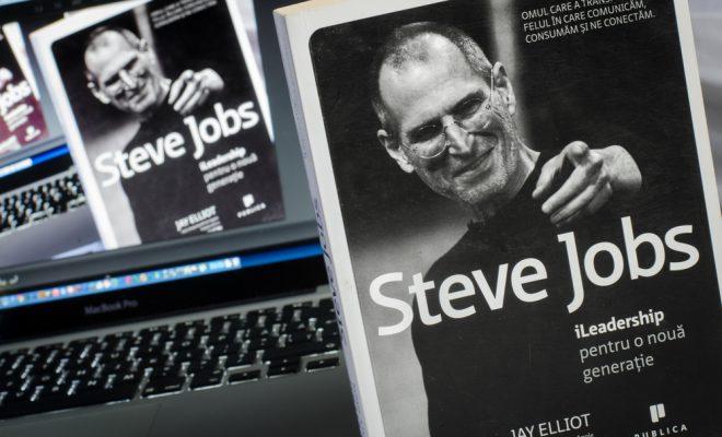 steve-jobs-story-told-by-steve-wozniak