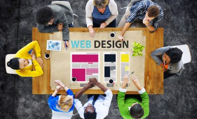 tips-to-build-a-web-design-business