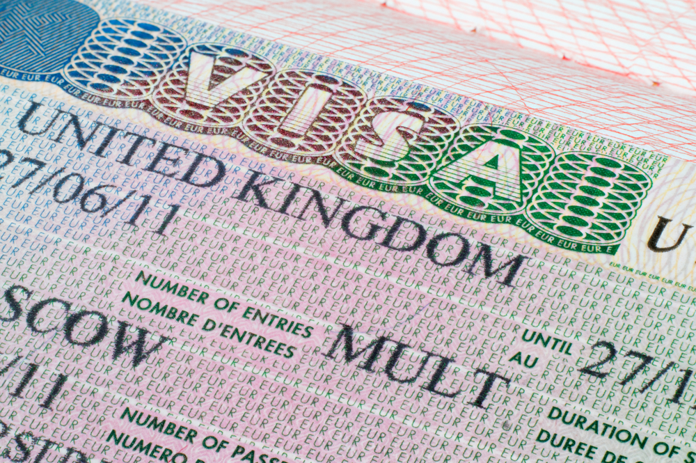 tips-to-get-business-visa-for-uk