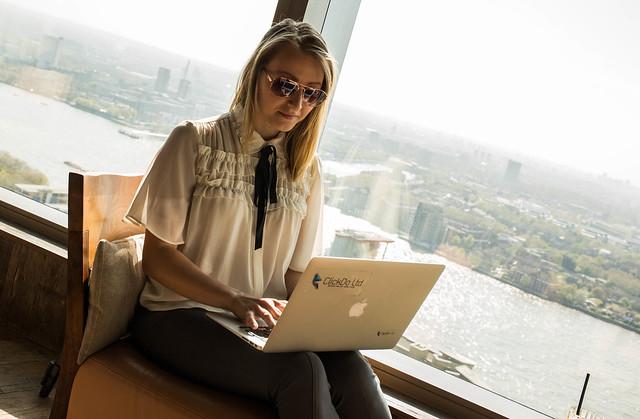 woman-working-home-online-uk