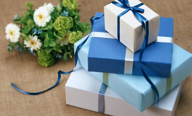 Gift Ideas To Inspire employees