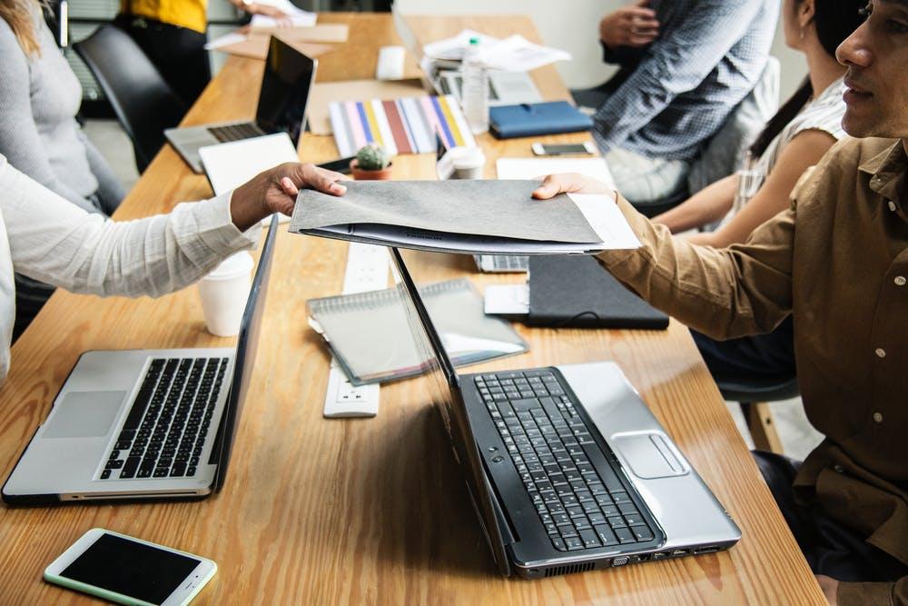 impact of csr in corporate reputation