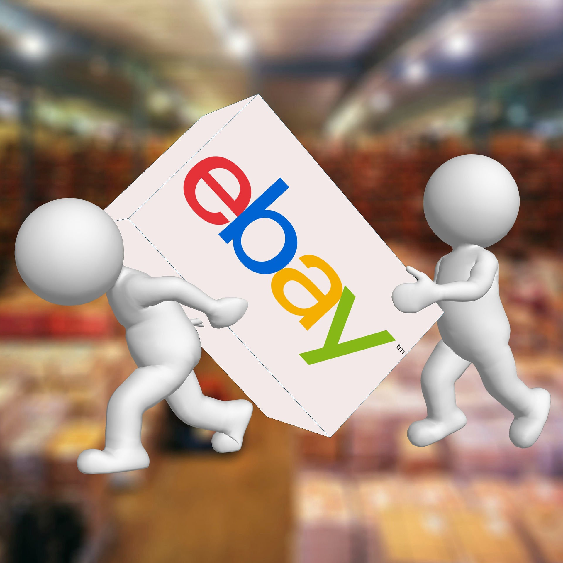 online shopping shops