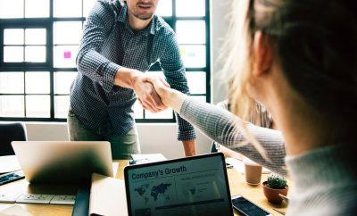 uk business strategies