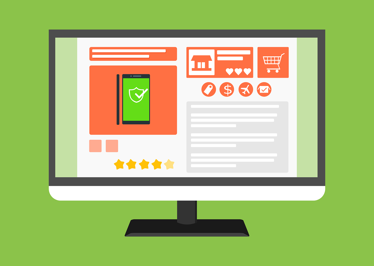 boost your ecommerce store