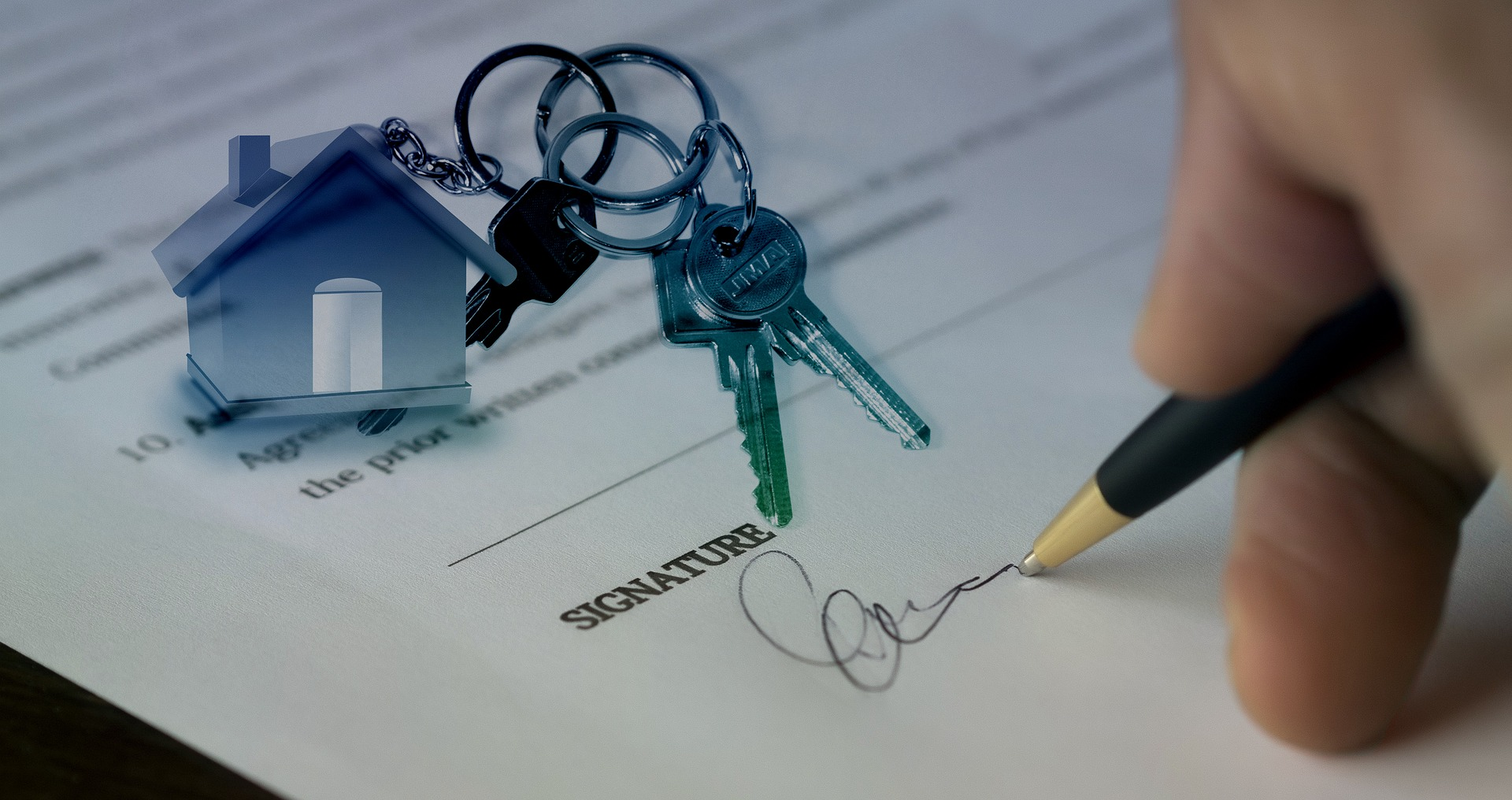 buy property this year in uk