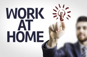 Home-business-ideas