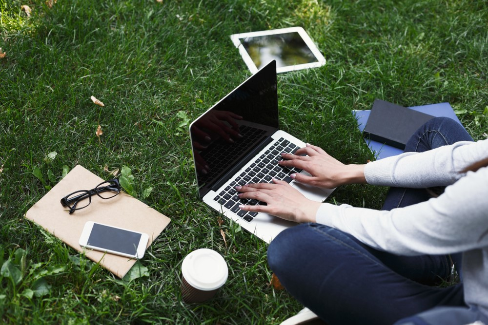 effectively manage a remote team