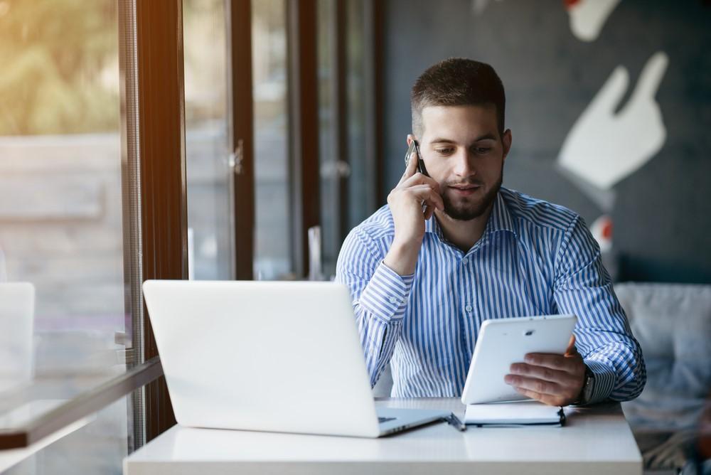 remote work management tips