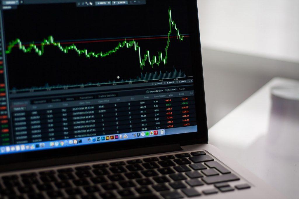 Business-charts-stocks