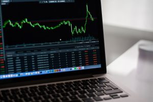 business-stock-market-charts