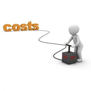 business-cost-cutting