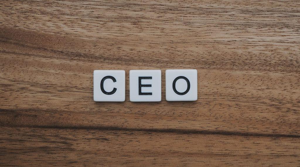 Executive-Leadership-CEO
