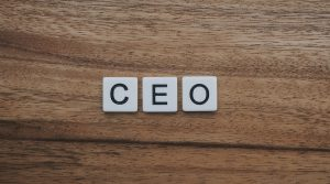 deal-with-executive-leaders-ceo-cfo