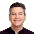 Shane Radcliffe