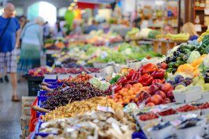 global-business-markets-similar-to-street-markets.