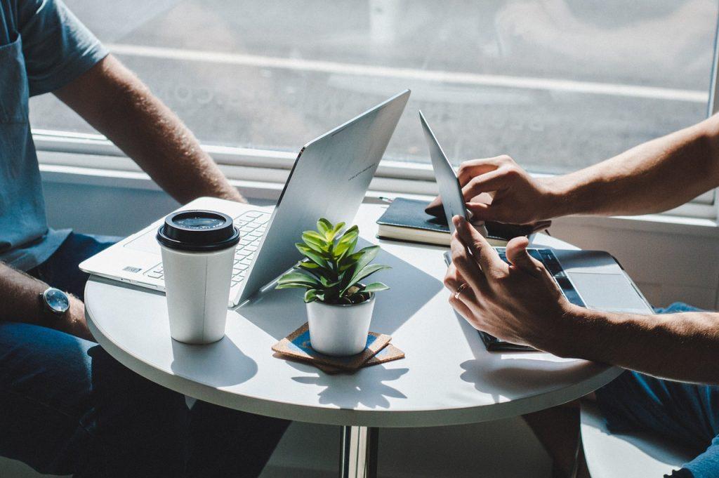 tips to increase work effeciency