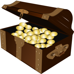 unlocking-a business-treasure-chest