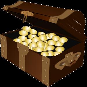 unlocking-a business-treasure-chest