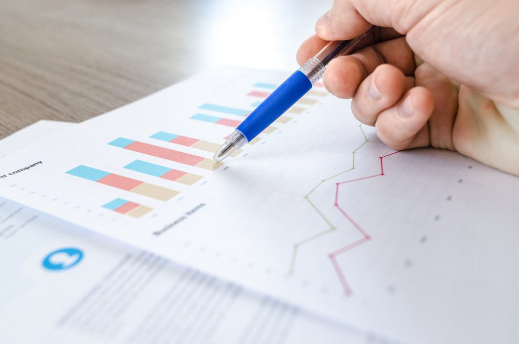 Manufacturing Analytics to Win Production Efficiency.