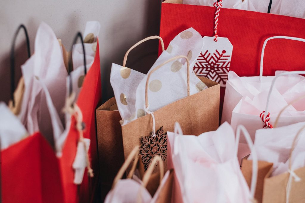 promotion_bags