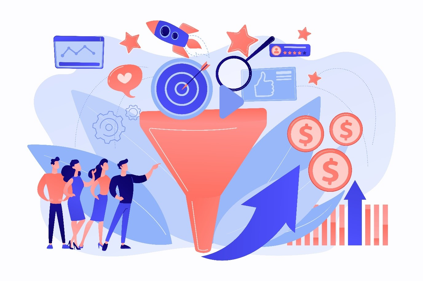 sales _funnel