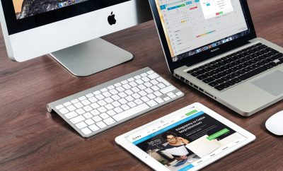 reasons for business website