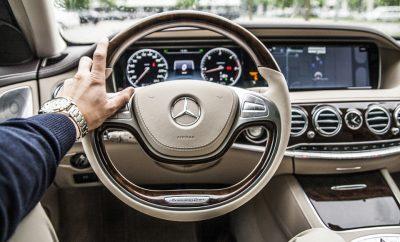 Avoid Online car scams