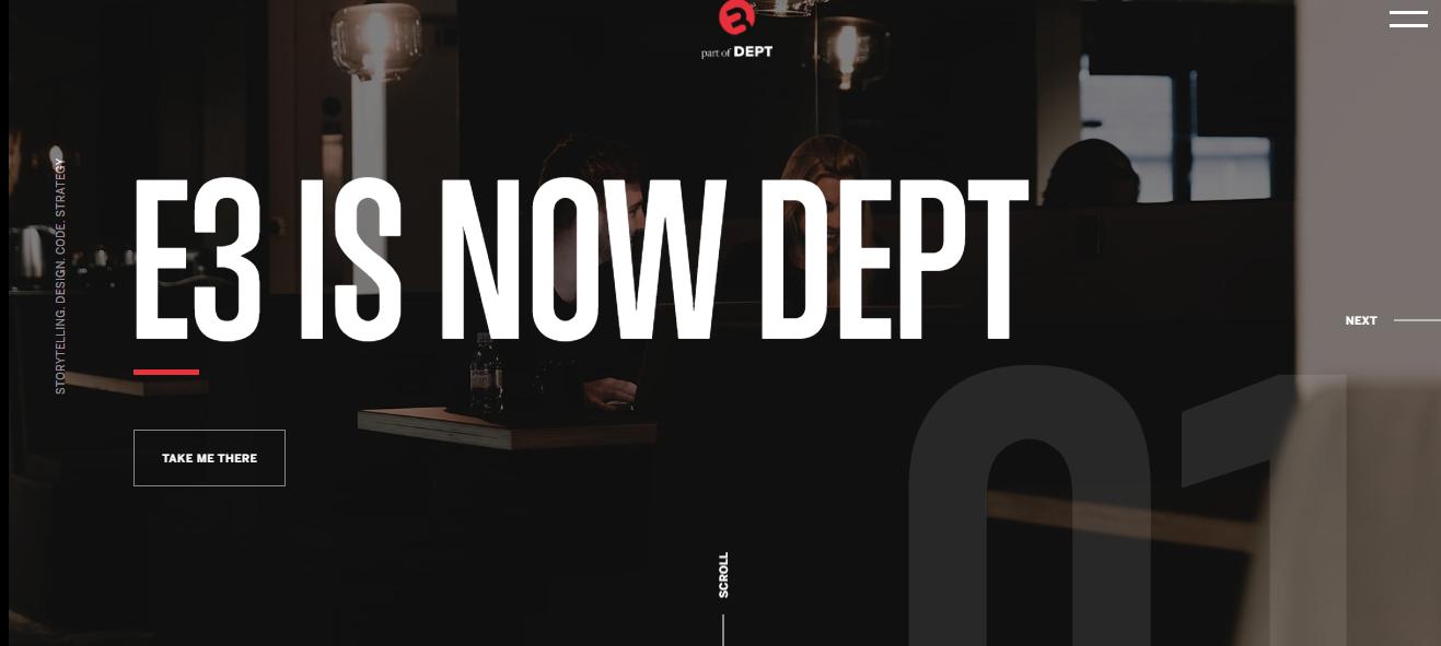 E3Creatives Seo Agency