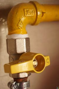 Gas Leak Detection cost in Uk