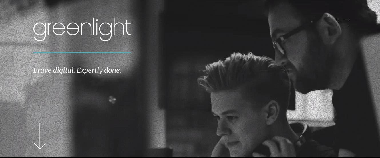 Greenlight Digital seo agency
