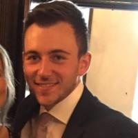 Guest author Sam UK Business Blog