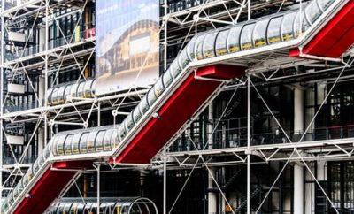 leak detection cost in UK