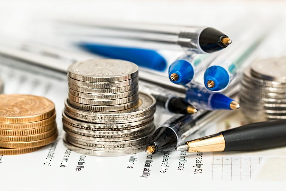 tax on deed variation