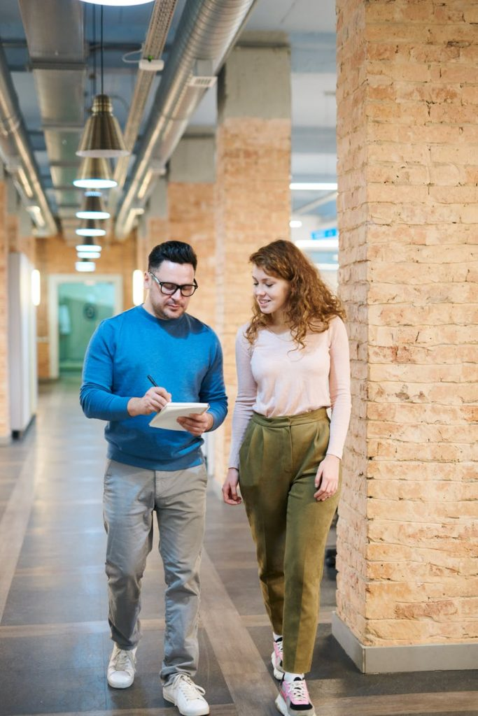 Elevate Your Business With Sage 50cloud