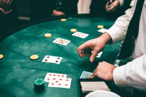 UK iGaming industry in 2020