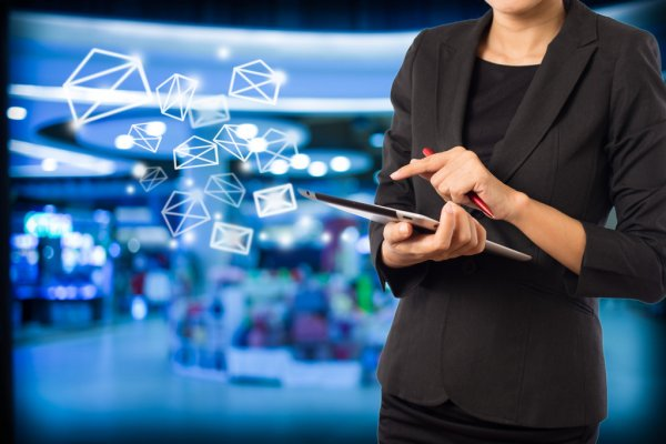 3 Easy Ways to Prevent Email Bounces