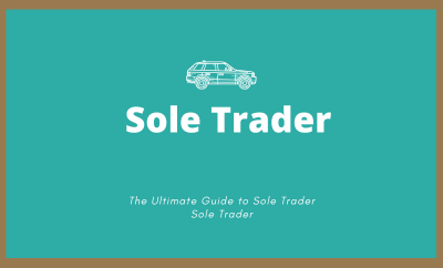 Sole Trader Business Names