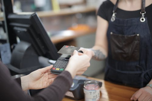 credit card numbers with CVV