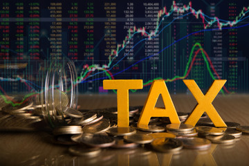 sole trader Tax Payment