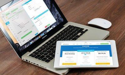 Online-payment-methods-for-ecommerce-websites