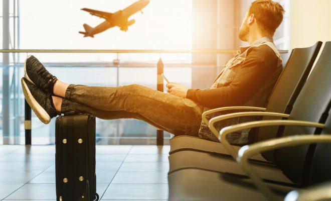 travel goals achieve