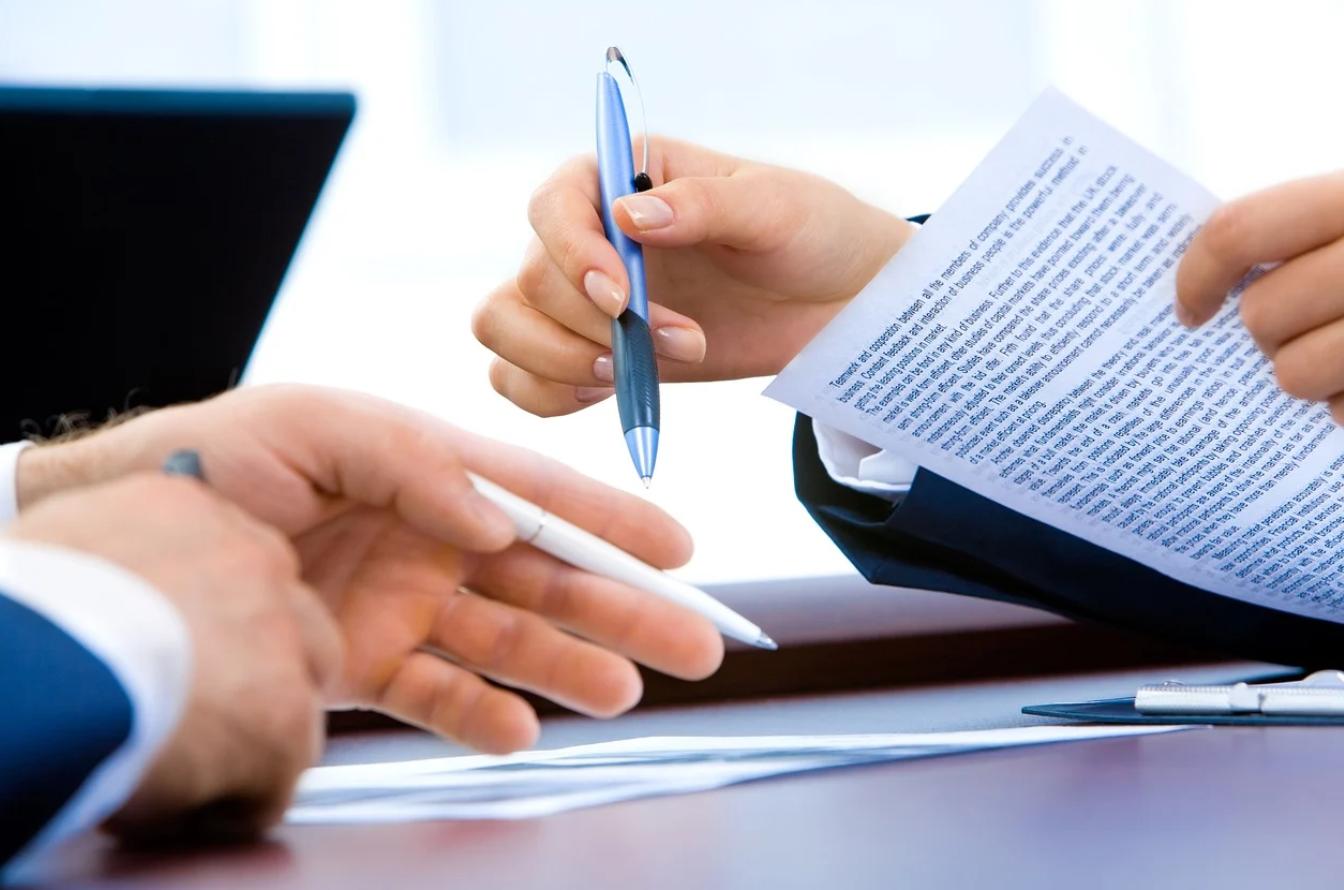 Business Needs eCommerce Merchant Accounts