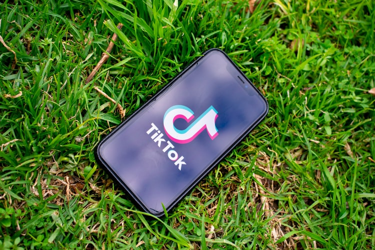 How do you use Tik Tok for marketing