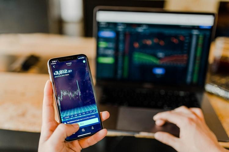 Start Trading Stocks