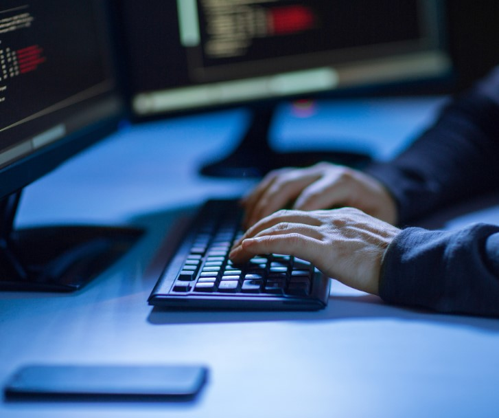 Cyber Security Tips for online Traders